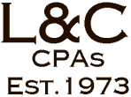 Leal & Carter, PC - CPAs